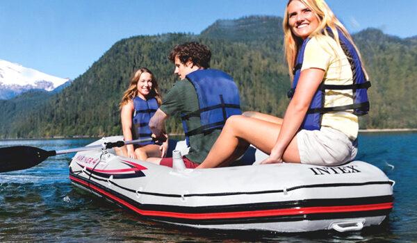 Best fishing pontoon boats